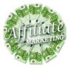 affiliate-marketing-e1379306231634