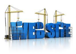 images.jpgwebsitebuilding