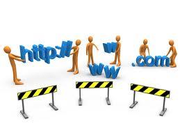 images.jpgwebsitebuilding2