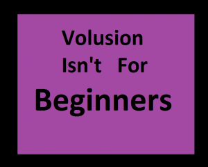 not for beginners.png2