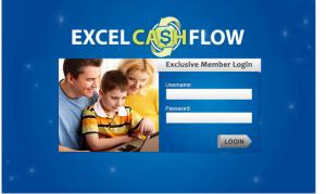excdl cash flow scam