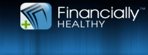 financially healthy work at home review