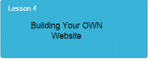 learn with wealthy affiliate