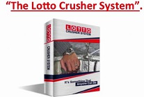 the lotto crusher system scam review