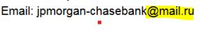 chasebank2