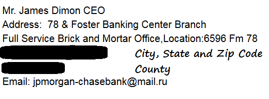 email lottery.png.1