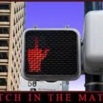 glitch-jpg-1-150x150